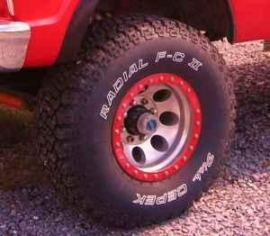 mickey thompson rims inwood for sale in martinsburg west virginia classified. Black Bedroom Furniture Sets. Home Design Ideas