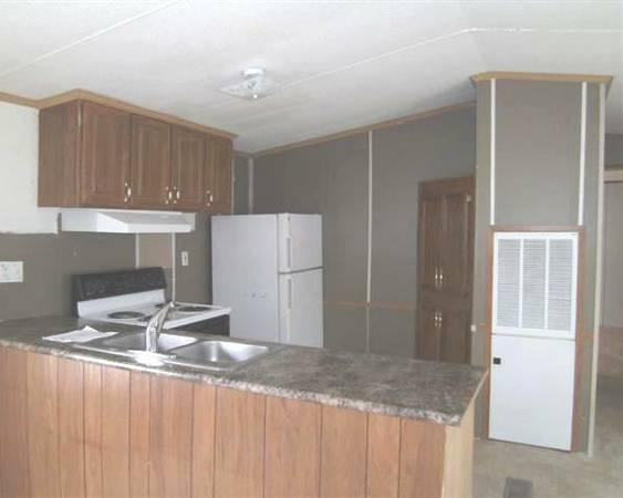 16x60 2bd 2ba For Sale In Cookeville Tennessee