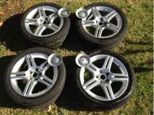 X WheelsAudi Burlington For Sale In Greensboro North - Audi burlington