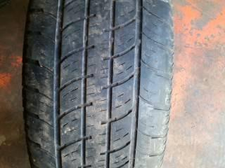 17 INCH TIRES - $35