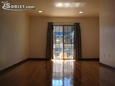 3 Apartment In Jersey City Heights Hudson County For Sale In Jersey City New