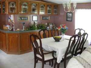 Affordable Mobile Homes: Welcome to Our Home Page