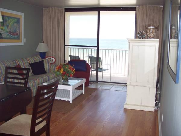 $172900 / 1br - EDGEWATER BEACH RESORT Gulf Front Condo