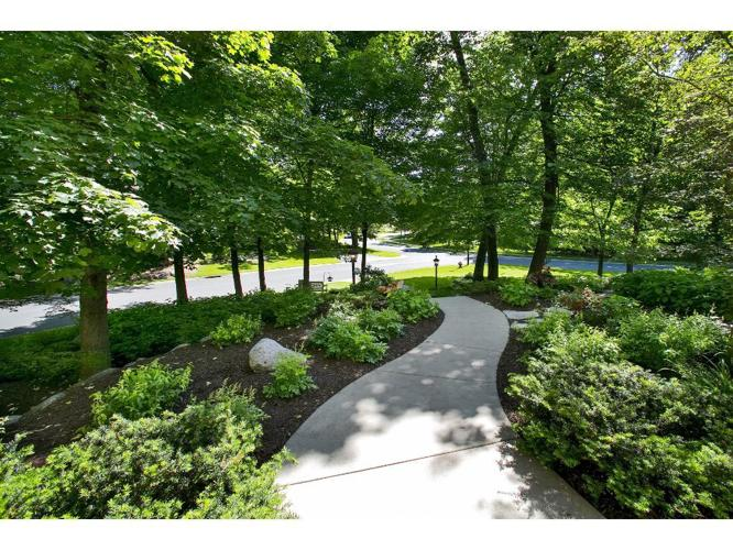 17420 Northern Lights Trail For Sale In Eden Prairie Minnesota Classified