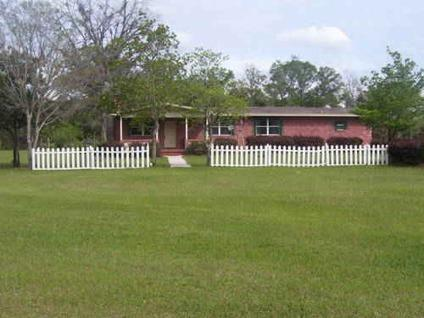 $175,000 Spacious pool home on 2 acres