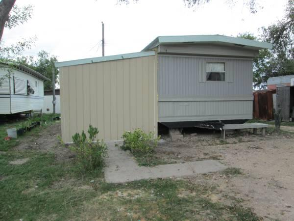 singlewide mobile home Homes for sale in the USA - Real Estate ... on cabin mobile homes texas, mobile home parks texas, real estate texas, mobile homes for rent in texas, used mobile home sale texas, mobile home loans texas, modular portable cabin texas,