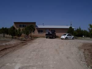 $175000 / 2800ft² - house on 10 ac owner financing
