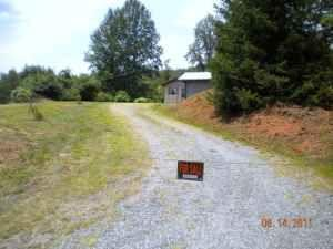 $175000 / 3br - GREAT SMOKY MOUNTAIN ACERAGE