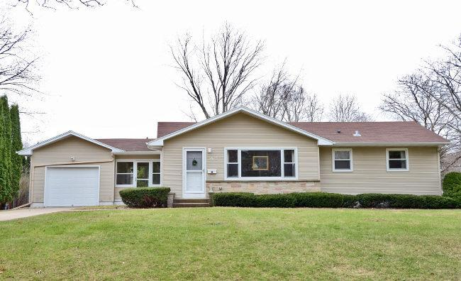 3br 5613 Tolman Terr Mls 1613276 Madison For Sale In