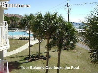 $1795 2 Apartment in Destin Okaloosa (Ft Walton Bch)