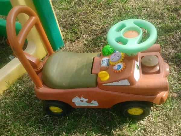 Toys For 18 Month Boy : Months boys and toys for sale in springfield