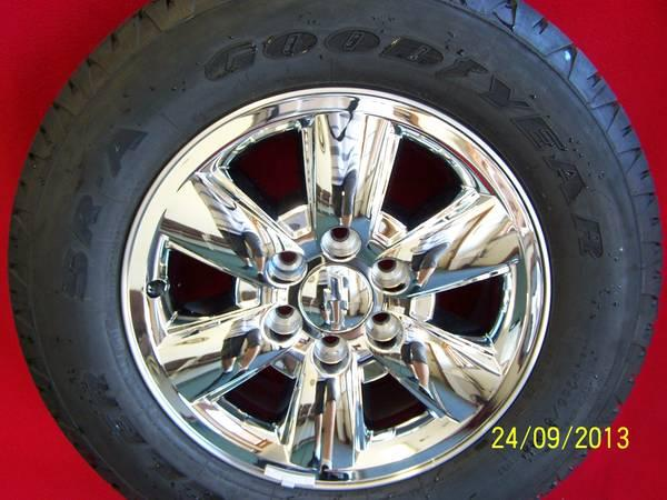 tires    bloomington    ford price release date reviews