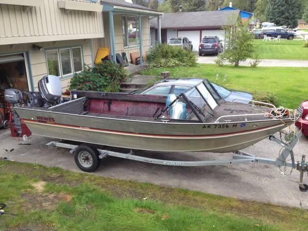 Calkins Boat Trailers Weight Capacity Html Autos Post