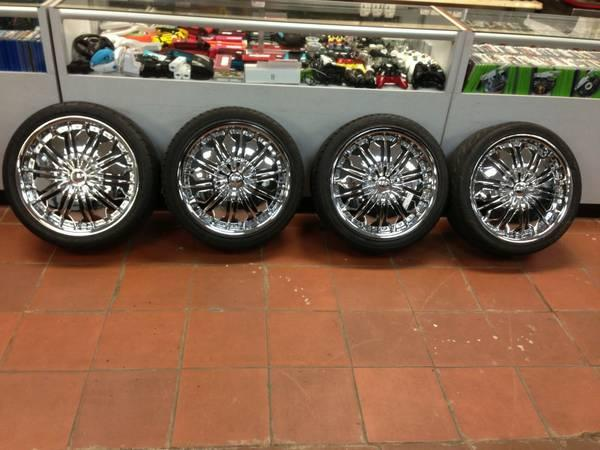 22 inch rims classifieds buy sell 22 inch rims across the usa 22 inch rims classifieds buy sell 22 inch rims across the usa page 27 americanlisted publicscrutiny Gallery