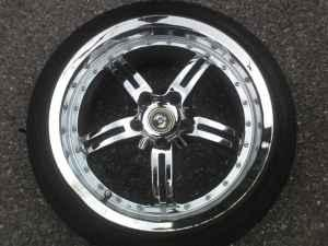 18 inch rims 5x112 vw audi allentown pa for sale in allentown pennsylvania classified. Black Bedroom Furniture Sets. Home Design Ideas