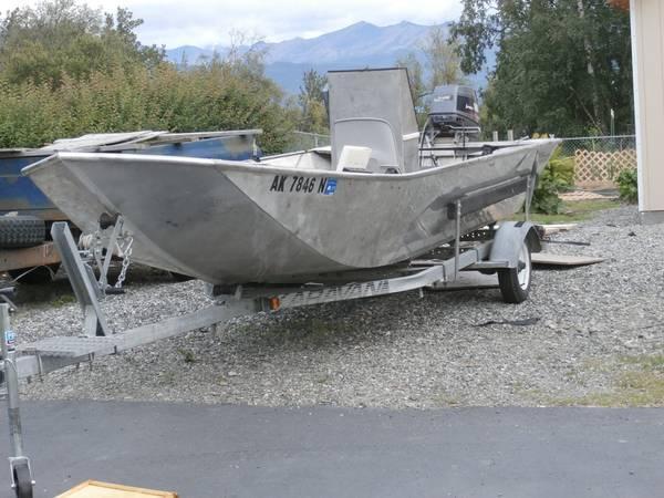 marion boats inc hbs