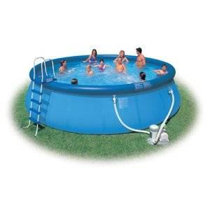 18 X 48 Pop Up Pool Midland Tx For Sale In Odessa Texas