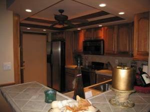 $180,000 Superb Turn Key Condo For Sell $180,000