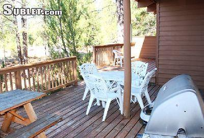 $180 2 House in Bend Central OR