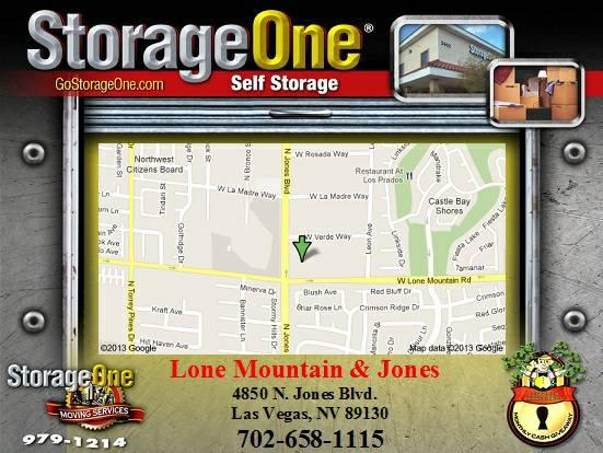 storageone 40 39 covered rv parking for sale in las vegas maine classified