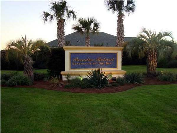 - $1800 / 4br - 1665ft² - Long Term Rental, Miramar