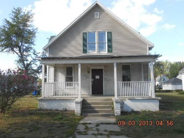 delphos mature singles This single-family home is located at 6463 peltier road, delphos, oh 6463 peltier rd is in the 45833 zip code in delphos, oh 6463 peltier rd has 2 beds, 1 bath, approximately 1,690 square.