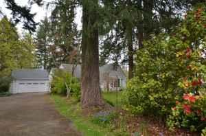 Property Management Salem Oregon on On Brush College Rd Nw With Creek  Salem  For Sale In Salem  Oregon