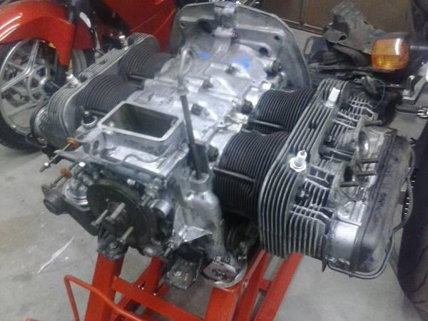 Vw Engines For Sale >> 1800cc Vw Engine Wiring Diagram