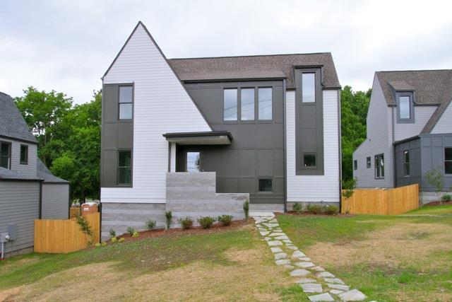 1803 mcgavock pike for sale in nashville tennessee for New modern homes nashville tn