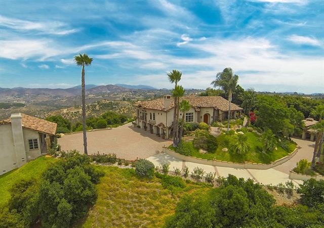 meet santa margarita singles Rancho santa margarita, ca $829,000 just listed price adjusted single family  for sale 4 beds   30 baths courtesy of re/max coastal homes rancho.