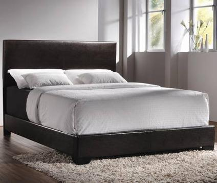 Queen Size  Prices on Details For   180 Queen Size Bed Pillow Top Mattress Price   345 Date