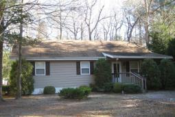 $184,900 For Sale by Owner Ocean Pines, MD