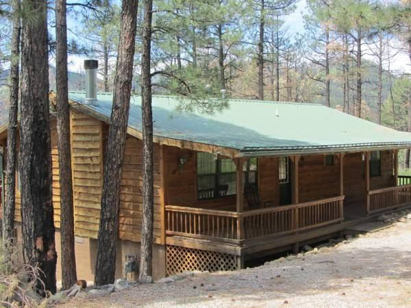 2br 1128ft rustic new describes this outstanding Texas cabins in the woods