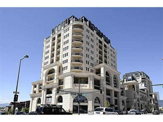 $185 / 3br - 4177ft² - Located in the heart of Downtown
