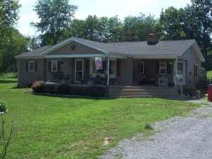 3br well maintained 3br 2ba rancher on 1 5 acres w 2. Black Bedroom Furniture Sets. Home Design Ideas