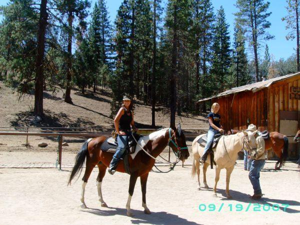 $1875 R Ranch (750 acre ranch) (Johnsondale/1.5hrs mins