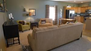 / 4br - 1400ft² - Like to Entertain? This is your House ...