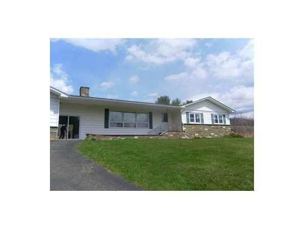 tioga center singles 3081 state rt 17c, tioga center, ny, complete property listing details, mls property search results.