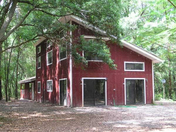 $188880 / 3br - 2352ft² - Grassy lakes -Country Home