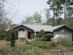 $189,500 For Sale by Owner Freeport, FL