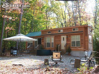 $1899 1 Mobile home in Freehold Monmouth County