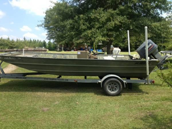 Dinghy boats for sale philippines, yacht kits build, alweld boats for sale in mississippi