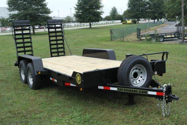 Equipment Trailer Series For Sale Keller Texas Classified Americanlisted