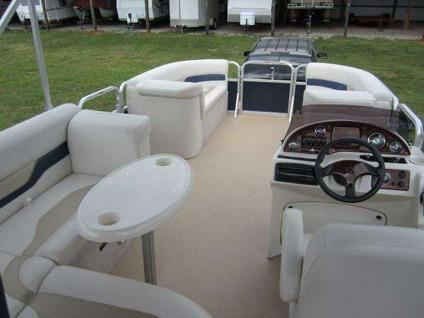 Trailer Boat Pontoon Boats Yachts And Parts For Sale In