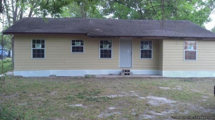 5 dormitorios Gran casa en venta por el propietario por el ...