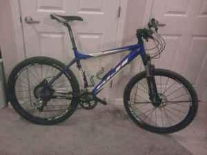 Bikes For Sale West Lafayette Indiana