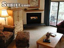 $1900 2 Apartment in Vail Eagle (Vail) Northwest