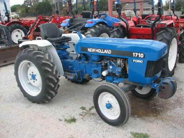 Ford 1710 Engine : Ford for sale in granbury texas classified