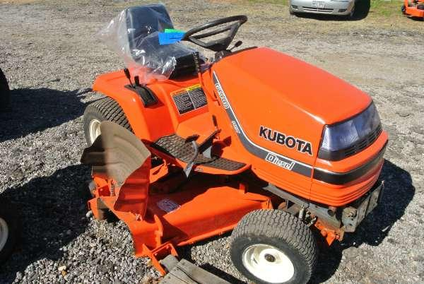 kubota tractor l185 car parts for sale in the usa used car part rh americanlisted com
