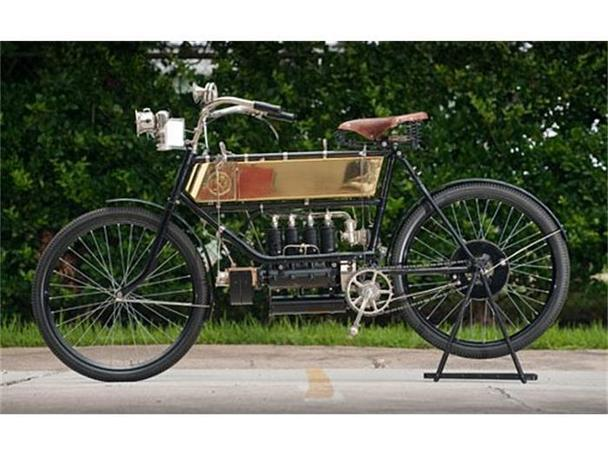 1905 fn motorcycle for sale in providence rhode island classified. Black Bedroom Furniture Sets. Home Design Ideas